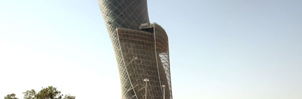 501866_la-tour-capital-gate-a-abu-dhabi
