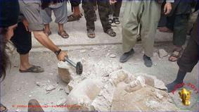 Assyrianartifacts1