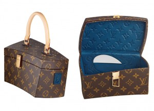 23-Celebrating-Monogram-icon-louis-vuitton-yatzer
