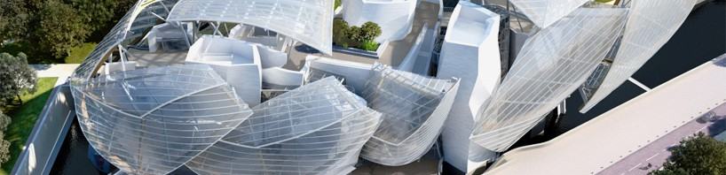 frank-gehry-fondation-louis-vuitton-paris-designboom-09