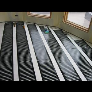 Easy Warm Floor Giordana Next Stop Hamburggiordana
