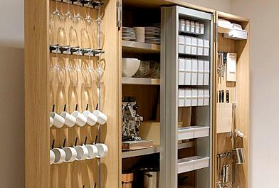 il Design degli utensili da cucina - Giordana, next stop ...